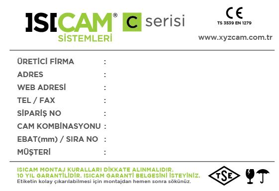 Isicam-C-Etiketi-TR.jpeg.jpg